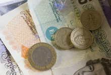 £4m windfall for underpaid workers