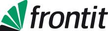 Frontit tecknar nytt ramavtal med Försäkringskassan