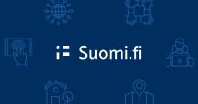 Suomi.fi-valtuuksien ja valtuuspyyntöjen CSV-sisäänluvun kuvallinen ohje