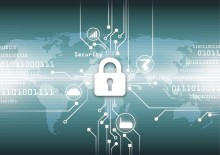 Phoenix Contact and SecurityMatters to Showcase Innovative Cyber Security Solutions at NFEA Conference