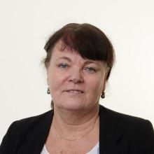 Lena Ivö