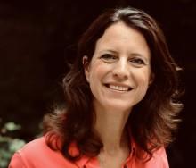 Andrea Heijnen