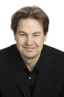 Operastjärnan Peter Mattei ett av dragplåstren i Norrlandsoperans säsongsstart