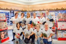 dm-drogerie markt kommt nach Zell am Harmersbach