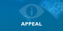 Witness appeal following aggravated burglary – Woodley