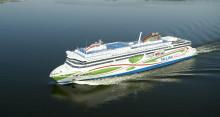Tallink befördert im Juli 2019 die höchste Anzahl an Passagieren in einem Monat