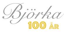 Programmet klart för Björkas 100-årsjubileum