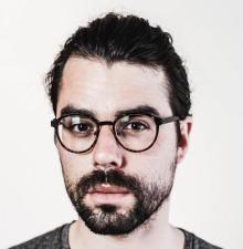 Björn Werner blir ny kulturchef på Göteborgs-Posten