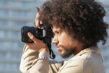 Sony breidt assortiment full-frame lenzen uit met FE 50mm F1.2 G-Master objectief