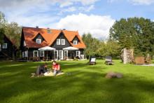 Auszeichnungen für Brandenburger Betriebe auf Camping- und Hotel-Portal