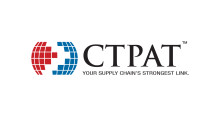 Panalpina is CTPAT re-validated by the US Customs and Border Protection