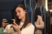Sony utvider samarbeidet med kommunikasjonsbyrået Nucleus AS