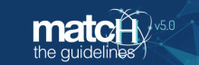 AbbVie promove MatcH the Guidelines 5.0