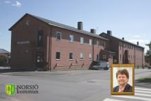 Norsjö kommuns lärarsatsning nominerad till europeiskt pris