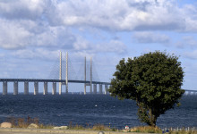 Skåne leder nytt turismsamarbete inom Greater Copenhagen