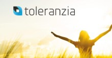 Toleranzia AB startar industriell tillverkning av TOL2