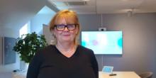 Zmarta Group appoints Elisabeth Hellberg as new CHRO