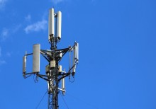Belief in 5G COVID-19 conspiracy theories linked to violence, reveals Northumbria study