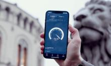 Mobilpuls: Over 200.000 5G-mobiler i Telenors nett