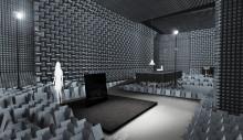 """Sony al Fuori Salone di Milano - """"Contemplating Monolithic Design"""""""