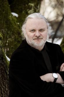 Jon Fosse flyttar rettar til ny, norsk agent