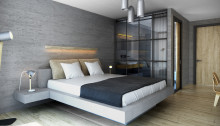 Choice Hotels introduce Ascend Hotel Collection in Turchia