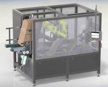Insula Produksjon AS effektiviserer produksjonen ved å velge Goodtech