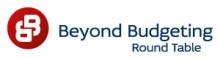 Informationsträffar Beyond Budgeting
