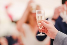 Winning Streak: What a year of awards says about the future of CWT Meetings & Events