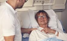 Satsning på precisionsmedicin ska öka tillgången till läkemedelsbehandling för svårt cancersjuka