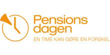 Massevis af medlemmer brugte søndagen på at tjekke pensionen