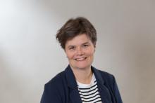 Melanie Schmitt