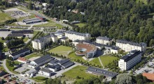 Nu samlas världens lärarutbildare i Gävle