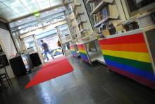 Oslo Pride 20. juni: Dødsstraff, skeiv historie og diplomatfest