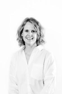 Julia Rosenqvist