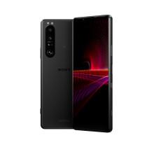 Noile telefoane Xperia 1 III și Xperia 5 III oferă funcții speciale dedicate fotografiei și un display 4K HDR OLED cu rată de refresh a ecranului de 120Hz