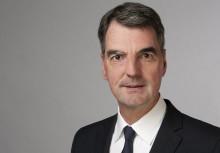 Rudolf Müller Mediengruppe: Verlagsleiter Gregor Reichle verlässt das Unternehmen