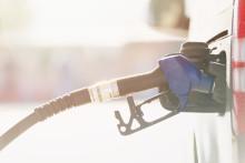 Nära en tredjedel av svenska bilägare vill köra på etanol