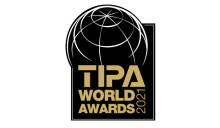 Erfolg bei den TIPA Awards 2021: Sony erhält insgesamt fünf Auszeichnungen