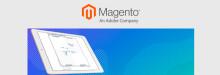 Magento, the commerce platform driving the Adobe Commerce Cloud, Named a Leader in 2019 Gartner Magic Quadrant for Digital Commerce Platforms