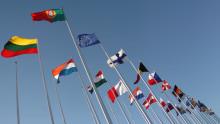 Internationellt toppmöte om kvalitet och ackreditering i Borås hösten 2016