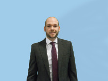 Allianz announces new strategic account manager