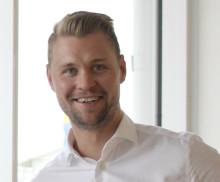 Adam Svensson