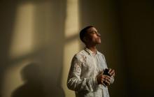 Timbuktu sjunger in våren i ny kampanj med Telia