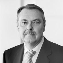 SYZYGY trauert um Aufsichtsratsvorsitzenden Ralf Hering