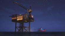 Petroleumstilsynet: - Nettbasert opplæring som kompenserende tiltak