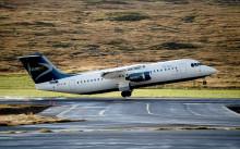 Lufthavn i Nordatlanten øger sikkerheden markant