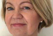 Rebild Kommune: Ny chef til Center Pleje og Omsorg