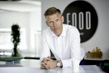 VELUX A/S og Coor skaber fremtidens IFM-kontrakt med fokus på bæredygtighed