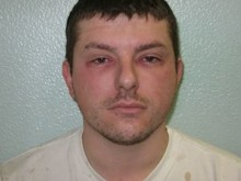 Police in TV appeal to find man wanted over offences in Flimwell